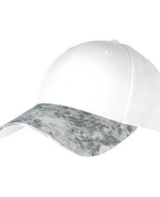 Sport Tek STC32 Sport-Tek Mineral Freeze Cap Catalog