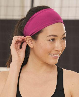 Badger Sportswear 0301 Wide Headband Catalog