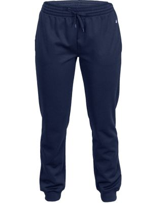 Badger Sportswear 1476 Women's Jogger Pants Catalog
