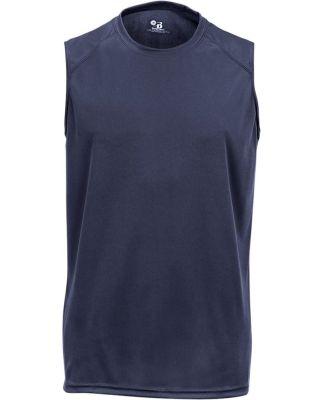Badger Sportswear 2130 B-Core Sleeve Youth Tee Catalog