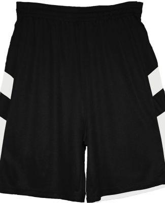 Badger Sportswear 2266 B-Pivot Rev. Youth Shorts Catalog