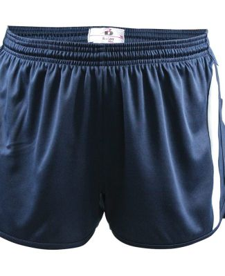 Badger Sportswear 2271 Aero Youth Shorts Catalog