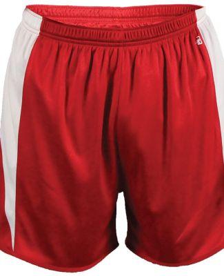 Badger Sportswear 2273 Stride Youth Shorts Catalog