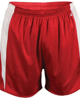 Badger Sportswear 2273 Stride Youth Shorts Catalog