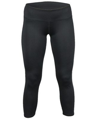 Badger Sportswear 2618 Girls' Tight Catalog