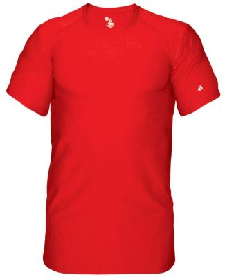 Badger Sportswear 4521 Battle Short Sleeve T-Shirt Catalog