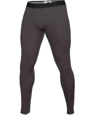 Badger Sportswear 4610 Full Length Compression Tight Catalog
