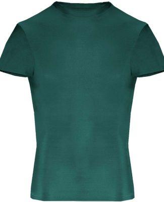 Badger Sportswear 4621 Pro-Compression Short Sleeve T-Shirt Catalog