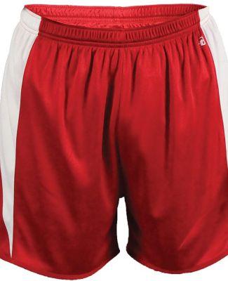 Badger Sportswear 7273 Stride Shorts Catalog