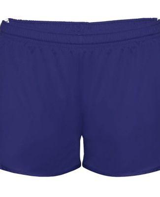 Badger Sportswear 7274 Stride Women's Shorts Catalog
