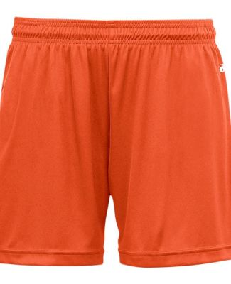 Badger Sportswear 2116 B-Core Girl's Shorts Catalog