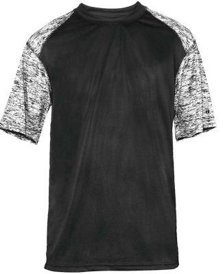 Badger Sportswear 2151 Blend Sport Youth T-Shirt Catalog
