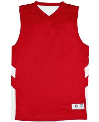 Badger Sportswear 2566 B-Pivot Rev. Youth Tank Catalog