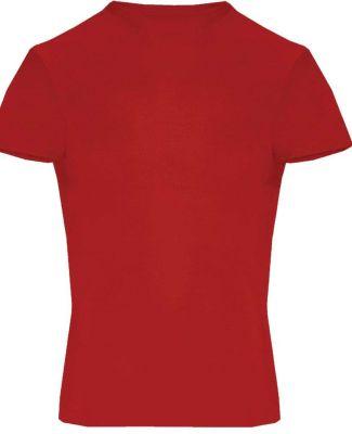 Badger Sportswear 2621 Pro-Compression Youth Short Sleeve T-Shirt Catalog