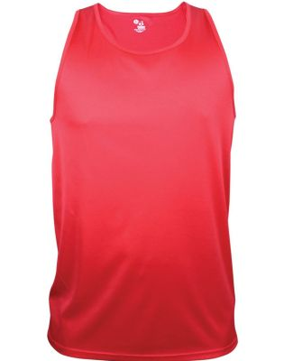 Badger Sportswear 2662 B-Core Youth Tank Catalog