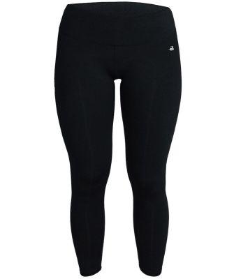 Badger Sportswear 4760 B-Hot Women's Tight Catalog