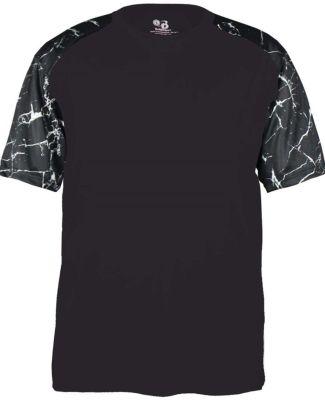 Badger Sportswear 4143 Shock Sport T-Shirt Catalog
