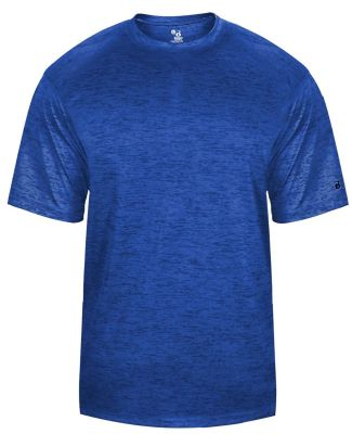 Badger Sportswear 2175 Tonal Blend Youth Tee Catalog