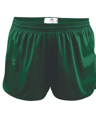 Badger Sportswear 7272 B-Core Track Shorts Catalog