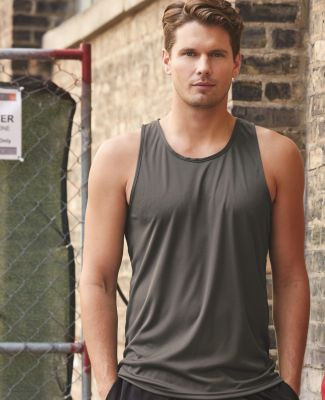 Badger Sportswear 8662 B-Core Tank Top Catalog
