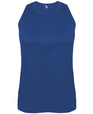 Badger Sportswear 8962 B-Core Women's Tank Catalog