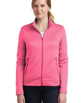 Nike AH6260  Ladies Therma-FIT Full-Zip Fleece Catalog