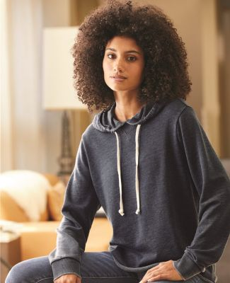 Alternative Apparel 8628 Ladies' Day Off Hoodie Catalog