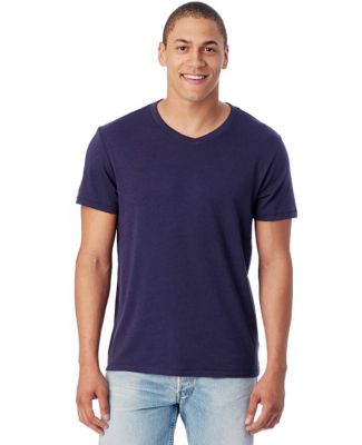 Alternative Apparel 5101 Men's Keeper V-Neck Catalog