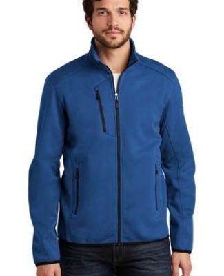Eddie Bauer EB242   Dash Full-Zip Fleece Jacket Catalog