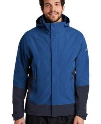 Eddie Bauer EB558   WeatherEdge  Jacket Catalog