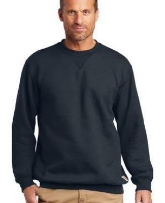 CARHARTT K124 Carhartt  Midweight Crewneck Sweatshirt Catalog