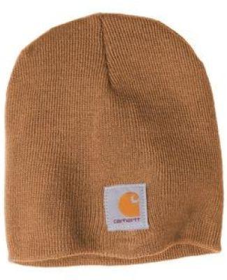 CARHARTT A205 Carhartt  Acrylic Knit Hat Catalog