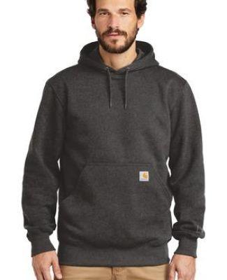 CARHARTT 100615 Carhartt  Rain Defender  Paxton Heavyweight Hooded Sweatshirt Catalog
