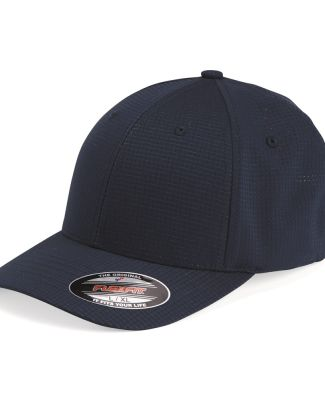 Yupoong-Flex Fit 6587 Hydro-Grid Stretch Cap Catalog