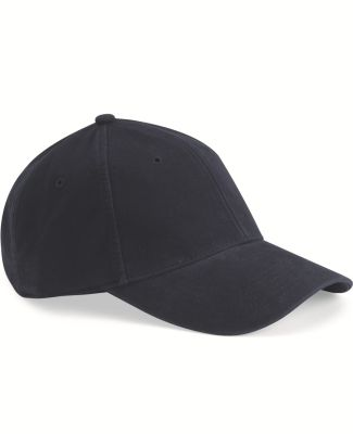 Sportsman AH30 Structured Cap Catalog