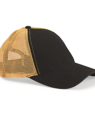 Sportsman AH80 ''The Duke'' Washed Trucker Cap Catalog
