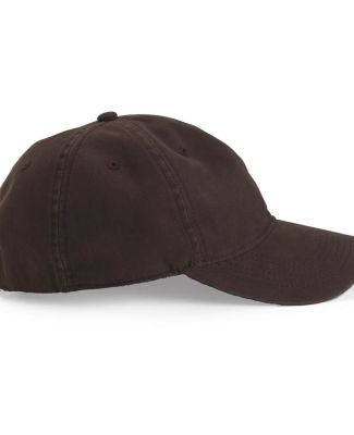 Sportsman AH35 Unstructured Cap Catalog