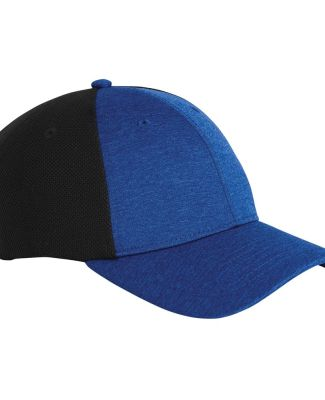 Sportsman SP910 Shadow Tech Marled Mesh Back Cap Catalog