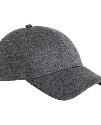 Sportsman SP900 Shadow Tech Marled Cap Catalog