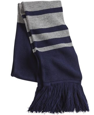 Sportsman SP07 Soccer Scarf Catalog