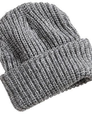 "Sportsman SP90 12"" Chunky Knit Cap Catalog"