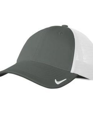 Nike AO9293  Dri-FIT Mesh Back Cap Catalog
