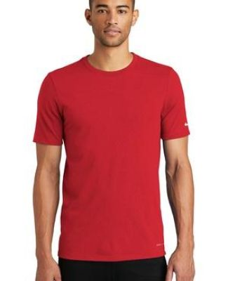 Nike BQ5231  Dri-FIT Cotton/Poly Tee Catalog