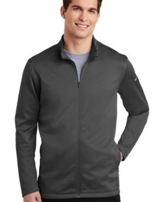 Nike AH6418  Therma-FIT Full-Zip Fleece Catalog
