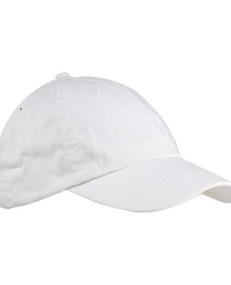 APBABX005 WHITE