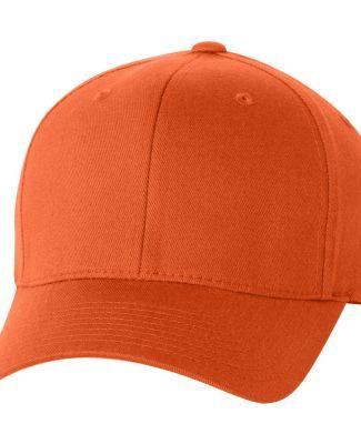 6277 FlexFit  Orange