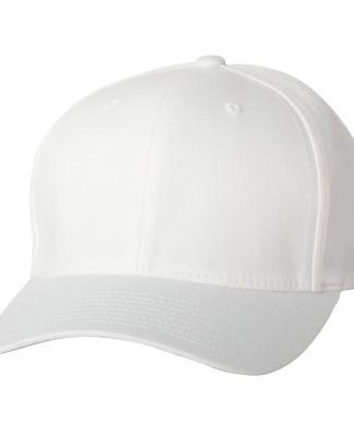 6277 FlexFit  White
