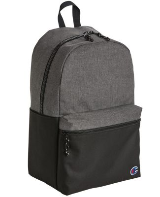 Champion Clothing CS1000 21L Script Backpack Catalog