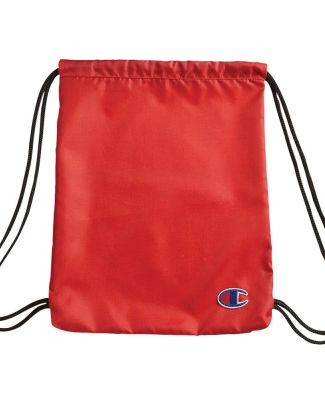 Champion Clothing CS3000 Carry Sack Catalog