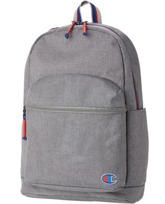 Champion Clothing CS1002 21L Backpack Catalog
